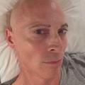 Jay Wiedemann (@jaydoubleu) Avatar