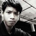Agan Vandy (@rivandywirawan) Avatar
