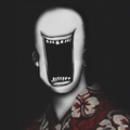 Koko (@koko-chicago) Avatar