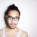Sun Jun (@sunjun) Avatar