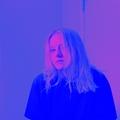 julia girardoni (@hooooolia) Avatar
