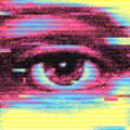Adrien R. (@darokin) Avatar
