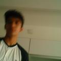 Eren (@erenozen) Avatar
