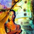 Susana  (@suefiore) Avatar