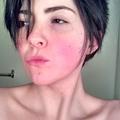 Katrina Halfaker (@boomboxcatbutt) Avatar