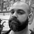 Michael Stevenson (@michaelstevenson) Avatar