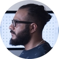 Gaber (@gaber) Avatar