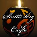 Shutterbug Crafts (@shutterbugcrafts) Avatar