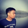 Raihan Firdaus (@raihanfirdaus) Avatar