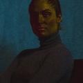 Maxime Tetard (@maxime-tetard) Avatar
