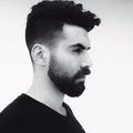Jonatan Cunha (@jonatancunha) Avatar