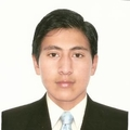Jean Carlos Ivan Ruiz  Carhuapoma (@jeancarlosivan1) Avatar