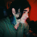 Teh Vibes (@tehvibes) Avatar