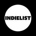 indielist (@indielist) Avatar