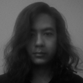 Ron Richard Arriola (@ronrichardarriola) Avatar