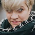 Kristy Westendorp (@kristybikes) Avatar