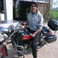 Waqas Yousaf (@wiqi) Avatar