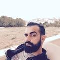 Sharif Farrag (@ssf2020) Avatar