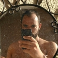 Rodrigo Stuck (@stuck) Avatar