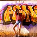 ashley  (@beautifullyinsane) Avatar