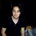 Samet (@perseus15) Avatar