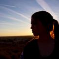 Rebekah Parrish (@rebekahparrish1) Avatar
