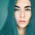 Elen (@whatetoda) Avatar