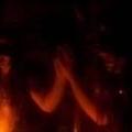 Mizdimma DeSade (@mizdimmadesade) Avatar