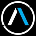 Atomzero (@atomzero) Avatar