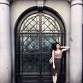Louisa Clare (@louisaclare) Avatar