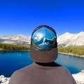 (@mountainwest) Avatar