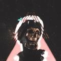 aw$ (@aws19) Avatar