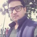 Siddhartha  (@siddhartharao) Avatar