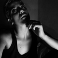 Acirne Edef (@acirneonailati) Avatar