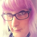 Armeline Deirdre Zobelpelz (@adookable) Avatar