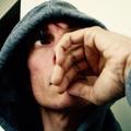 Marco Brovedani (@marcobrovedani) Avatar