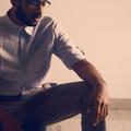 Bomma Vayunand (@vayunandd) Avatar