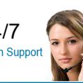 Online Technical Support (@janette4) Avatar