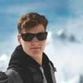 Lukas Maschmann (@lukas_maschmann) Avatar