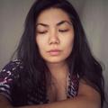 Lilian Higa (@higa) Avatar