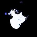 Terou (@terou) Avatar