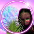 alicepesce (@alicepesce) Avatar