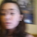 miela (@miela) Avatar