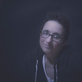 Heather (@heatherpetropoulosphotography) Avatar