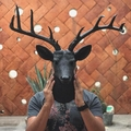 Juan Marín (@juanmarinmx) Avatar
