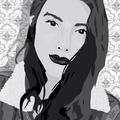 Sydney Rae Hass (@sydneyraehass) Avatar