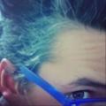 Pablo (@antipablo) Avatar
