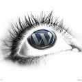 laravelmagentowordpress (@natures1beauty) Avatar