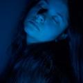 (@sofia777) Avatar