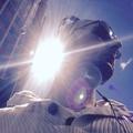 Kenny Burchell (@kennyburchell) Avatar